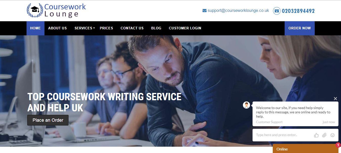 Fiu creative writing center