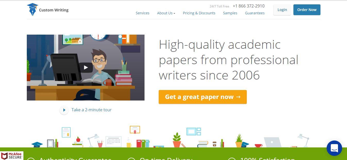 Buy professional blog online
