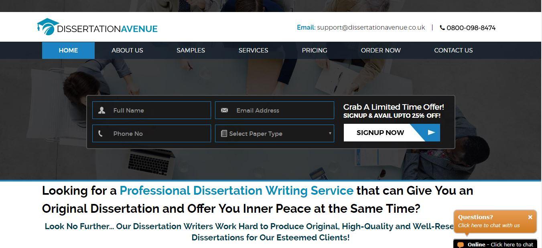 Popular analysis essay ghostwriting services us