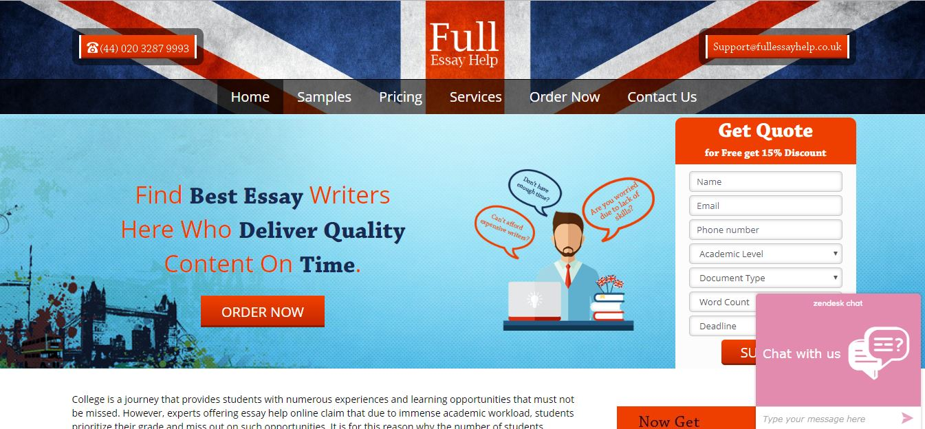 High School Essay Sample  Narrative Essays Examples For High School also Health Promotion Essay Fullessayhelpcouk Review  Top Uk Essays Is Psychology A Science Essay