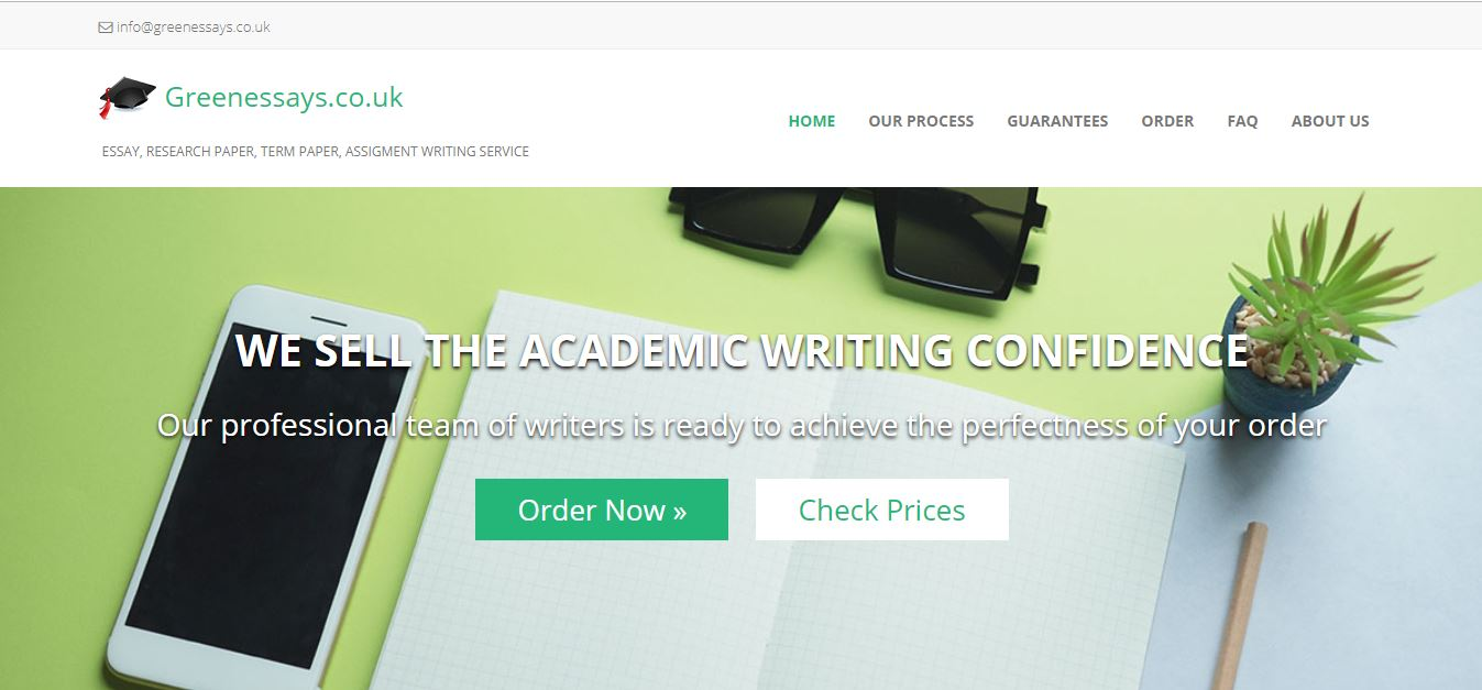 greenessayscouk review  top uk essays greenessayscouk  review