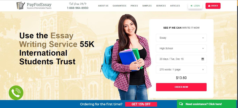 Essay in hindi jal ka mahatva vacation essay spm